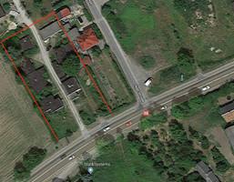 Morizon WP ogłoszenia | Działka na sprzedaż, Grębocin, 2900 m² | 1170