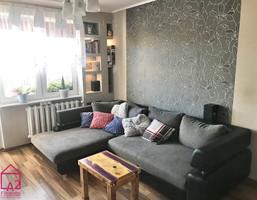 Morizon WP ogłoszenia | Mieszkanie na sprzedaż, Olsztyn Jaroty, 48 m² | 2890