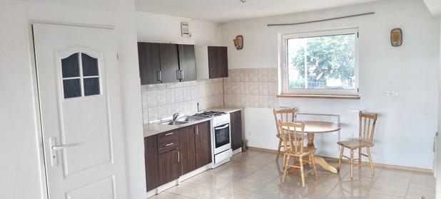 Dom na sprzedaż 179 m² Szczycieński (pow.) Szczytno - zdjęcie 1