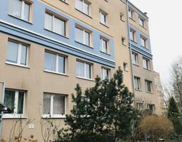 Morizon WP ogłoszenia | Mieszkanie na sprzedaż, Olsztyn Nagórki, 60 m² | 0705