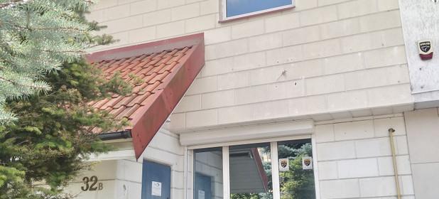 Dom na sprzedaż 179 m² Szczycieński (pow.) Szczytno - zdjęcie 2
