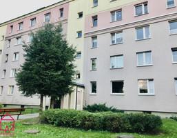 Morizon WP ogłoszenia | Mieszkanie na sprzedaż, Olsztyn Herdera, 48 m² | 2890