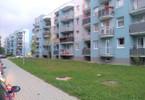 Morizon WP ogłoszenia | Mieszkanie na sprzedaż, Olsztyn Zielona Górka, 58 m² | 4370