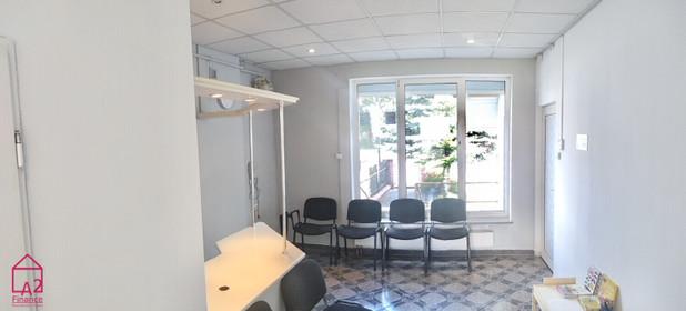 Lokal usługowy na sprzedaż 179 m² Szczycieński (pow.) Szczytno - zdjęcie 3