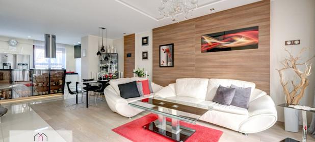 Dom na sprzedaż 180 m² Sopot Górny Okrężna - zdjęcie 2
