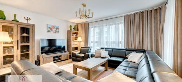 Mieszkanie na sprzedaż 75 m² Gdańsk Wrzeszcz Grudziądzka - zdjęcie 2