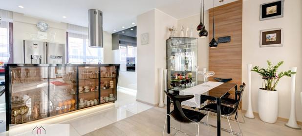 Dom na sprzedaż 180 m² Sopot Górny Okrężna - zdjęcie 1