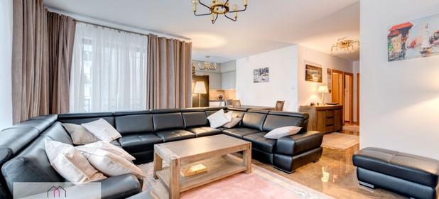 Mieszkanie na sprzedaż 75 m² Gdańsk Wrzeszcz Grudziądzka - zdjęcie 1