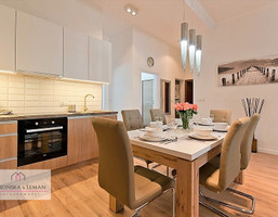 Morizon WP ogłoszenia   Mieszkanie do wynajęcia, Sopot Dolny, 69 m²   4715