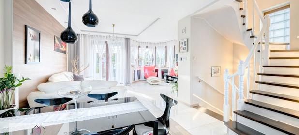 Dom na sprzedaż 180 m² Sopot Górny Okrężna - zdjęcie 3
