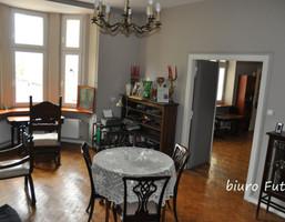 Morizon WP ogłoszenia   Mieszkanie na sprzedaż, Łódź Stare Polesie, 121 m²   7193