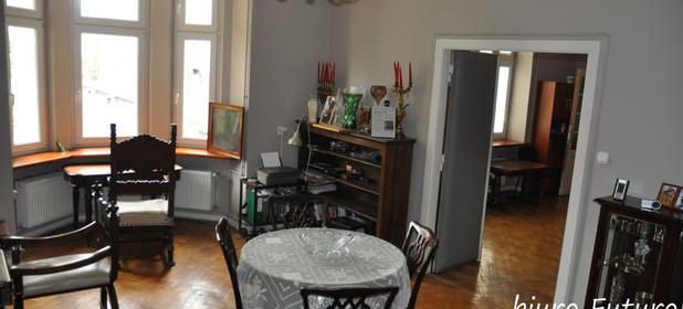 Mieszkanie na sprzedaż 121 m² Łódź Polesie Stare Polesie Wólczańska/6-go Sierpnia - zdjęcie 1