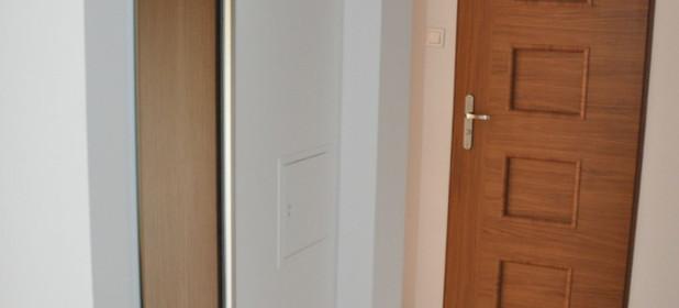 Mieszkanie do wynajęcia 45 m² Łódź Polesie Stare Polesie Łąkowa - zdjęcie 3