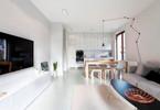 Morizon WP ogłoszenia | Mieszkanie na sprzedaż, Gdańsk Wrzeszcz Górny, 76 m² | 2256