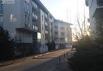 Morizon WP ogłoszenia | Mieszkanie na sprzedaż, Poznań Rataje, 55 m² | 3383