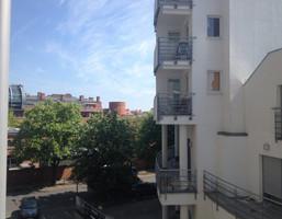 Morizon WP ogłoszenia | Mieszkanie na sprzedaż, Poznań Grunwald, 48 m² | 2255