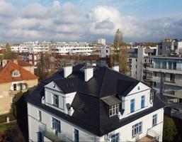 Morizon WP ogłoszenia   Mieszkanie na sprzedaż, Poznań Łazarz, 99 m²   0998