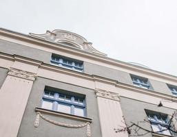 Morizon WP ogłoszenia   Mieszkanie na sprzedaż, Poznań Łazarz, 110 m²   3319