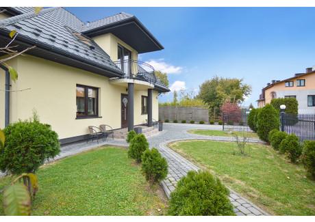 Dom na sprzedaż <span>Nowy Sącz</span> 1
