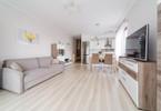 Morizon WP ogłoszenia | Mieszkanie na sprzedaż, Gdynia Mały Kack, 77 m² | 2244