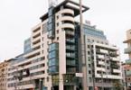 Morizon WP ogłoszenia | Mieszkanie na sprzedaż, Gdynia Śródmieście, 113 m² | 1077