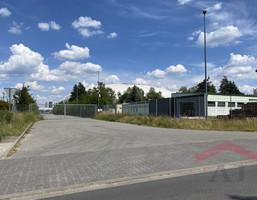 Morizon WP ogłoszenia | Działka na sprzedaż, Poznań Stary Grunwald, 2339 m² | 4418