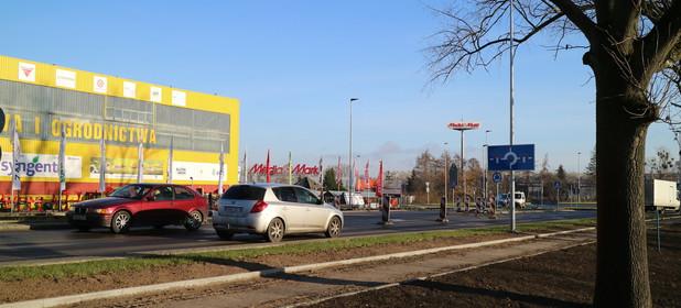 Działka do wynajęcia 8300 m² Gorzów Wielkopolski Myśliborska - zdjęcie 3