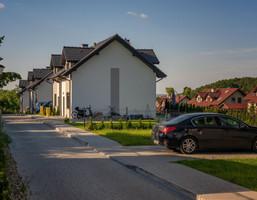 Morizon WP ogłoszenia | Dom na sprzedaż, Kraków Kosocice, 112 m² | 5493