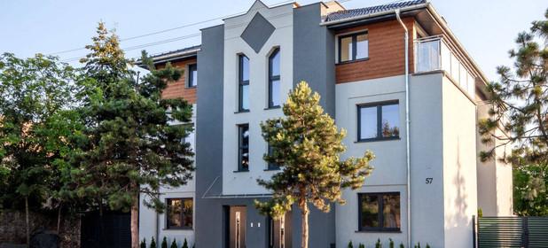 Dom na sprzedaż 238 m² Poznań Jeżyce Smochowice Spokojna - zdjęcie 1