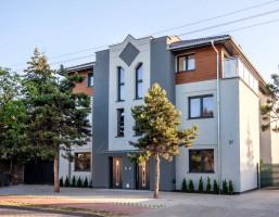 Morizon WP ogłoszenia | Mieszkanie na sprzedaż, Poznań Smochowice, 159 m² | 0171