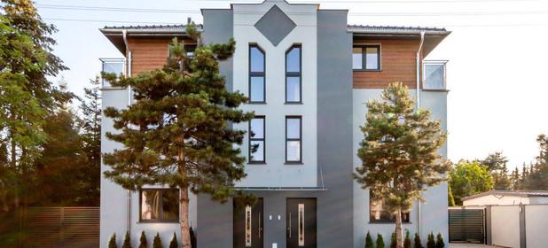 Dom na sprzedaż 238 m² Poznań Jeżyce Smochowice Spokojna - zdjęcie 2