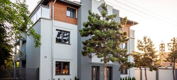 Mieszkanie na sprzedaż 78 m² Poznań Jeżyce Smochowice Spokojna - zdjęcie 3