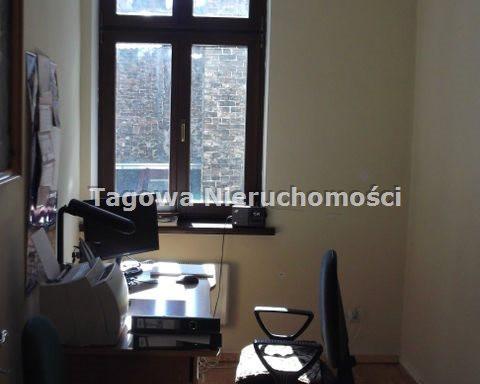 Biuro do wynajęcia <span>Toruń M., Toruń, Stare Miasto, Rynek Staromiejski</span>