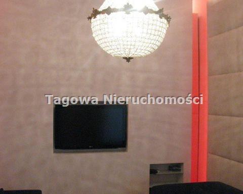 Biuro do wynajęcia <span>Toruń M., Toruń, Bydgoskie Przedmieście, Konopnickiej</span>