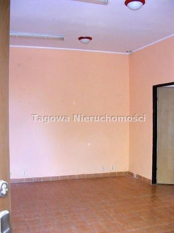Morizon WP ogłoszenia | Lokal na sprzedaż, Toruń Rubinkowo, 100 m² | 0672