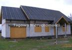 Morizon WP ogłoszenia | Dom na sprzedaż, Czernikowo, 263 m² | 8302