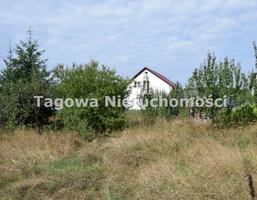 Morizon WP ogłoszenia | Działka na sprzedaż, Górsk, 822 m² | 9937
