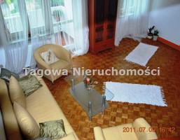 Morizon WP ogłoszenia | Mieszkanie na sprzedaż, Toruń Chełmińskie Przedmieście, 81 m² | 4077