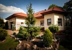 Morizon WP ogłoszenia | Dom na sprzedaż, Toruń Podgórz, 266 m² | 2413