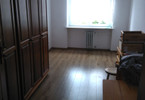 Morizon WP ogłoszenia | Pokój do wynajęcia, Poznań Szamotulska, 17 m² | 3371