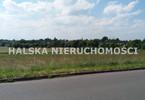 Morizon WP ogłoszenia | Działka na sprzedaż, Brzeszcze, 1859 m² | 0954