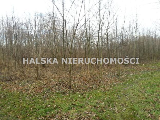 Morizon WP ogłoszenia | Działka na sprzedaż, Oświęcim, 1238 m² | 4200