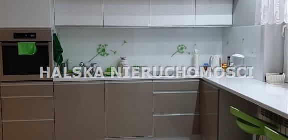 Komercyjna na sprzedaż 125 m² Oświęcimski Oświęcim - zdjęcie 2
