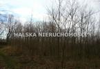 Morizon WP ogłoszenia | Działka na sprzedaż, Oświęcim, 2831 m² | 4299
