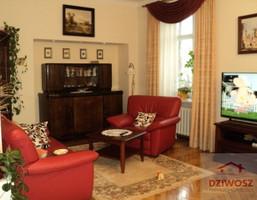 Morizon WP ogłoszenia | Mieszkanie na sprzedaż, Warszawa Mirów, 123 m² | 1550
