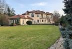 Morizon WP ogłoszenia | Dom na sprzedaż, Bielawa, 1000 m² | 6404