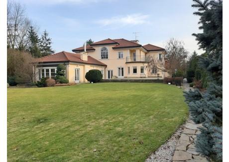 Dom na sprzedaż <span>Piaseczyński (pow.), Konstancin-Jeziorna (gm.), Bielawa</span> 1