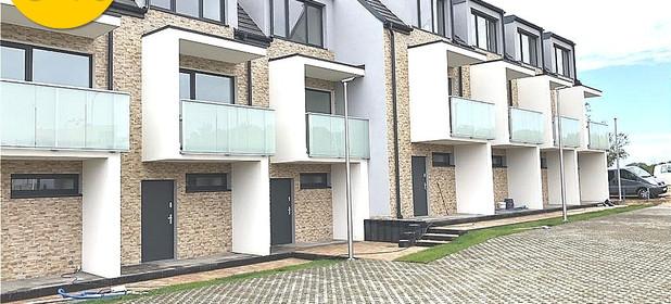 Mieszkanie na sprzedaż 68 m² Gryficki Rewal Kamieńska - zdjęcie 3