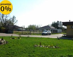Morizon WP ogłoszenia | Działka na sprzedaż, Radowo Małe, 656 m² | 6947