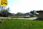 Morizon WP ogłoszenia   Działka na sprzedaż, Radowo Małe, 656 m²   6947